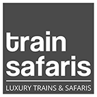 Trains Safarus